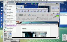 AmigaOS3_UAE_screengrab1_l4
