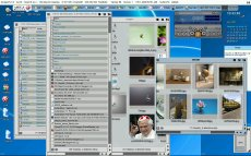 AmigaOS3_UAE_screengrab3_l4